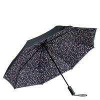 Nanso Puolukka umbrella
