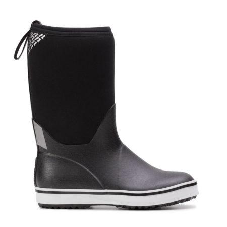 Nokian Footwear Nokian Neo - Black 2