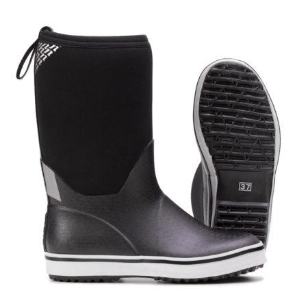Nokian Footwear Nokian Neo - Black