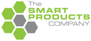 The Smart Products Company Benelux & Germany